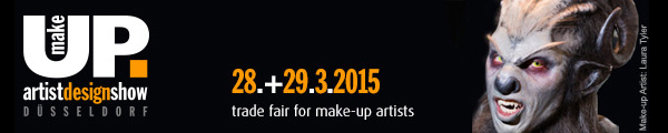 Header make-up-artist-show